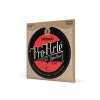 D′Addario EJ47 80/20 Bronze Pro-Arté Nylon Normal Tension Classical Guitar Strings