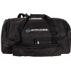 Accu Case AC-135 soft bag for light effect
