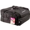 Accu Case AC-145 soft bag for light effect