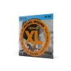 D′Addario EXL 140 electric guitar strings 10-52