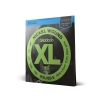 D′Addario EXL-165/5 5-string bass guitar strings 45-135