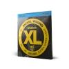 D′Addario EXL 180 bass guitar strings 35-95