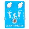 Joyo JF-05 Classic Chorus guitar effect
