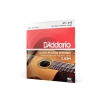 D′Addario EJ-83M acoustic guitar strings Gipsy Jazz 11-45