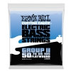 Ernie Ball 2804 Flat Wound Electric Bass Strings (50-105)