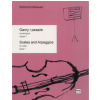 PWM Krotkiewski Witold - Scales and Arpeggios for Violin, Book 1 - 1st Position