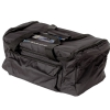 Accu Case AC-120 soft bag for light effect