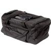 Accu Case AC-120 soft bag for light effect