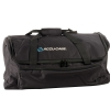 Accu Case AC-140 soft bag for light effect