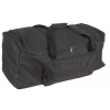 Accu Case AC-144 soft bag for light effect