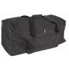 Accu Case AC-144 soft bag for light effect