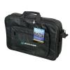 Accu Case AS-190 Midi Controller and Laptop Bag
