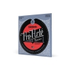 D′Addario EJ 45TT classical guitar strings Pro Arte Titanium Trebles Normal