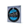 D′Addario EJ 46TT classical guitar strings Pro Arte Titanium Trebles Hard