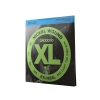 D′Addario EXL 165 SL bass guitar strings 43-105 Super Long Scale