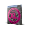 D′Addario EPS170 5SL Super Long Scale Bass Guitar Strings (45-130)