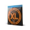 D′Addario EXL 160 bass guitar strings 50-105