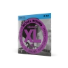 D′Addario EXL 120 electric guitar strings 9-42