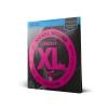 D′Addario EXL 170/5SL super long scale bass guitar strings 45-130