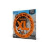 D′Addario XL-EJ-20 electric guitar strings 10-49