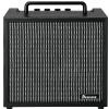 Ibanez 10G-V2 electric guitar amplifier