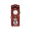 Mooer MOC1 Pure Octave Guitar Effect Pedal