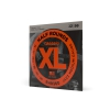 D′Addario EHR-360 electric guitar strings