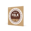 D′Addario EJ-33 classical guitar strings